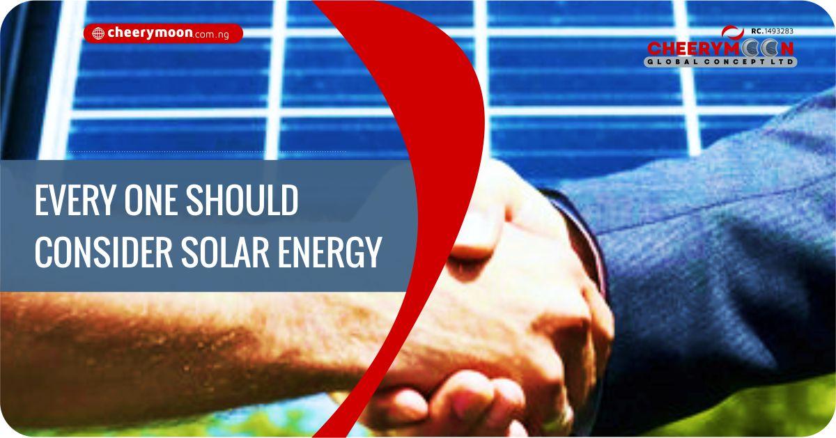 cheerymoon-every-one-should-consider-solar-energy