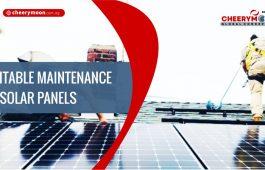 solar-panel-maintenance